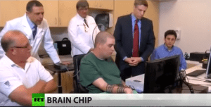 brain-implant-300x152 This Wireless Brain Implant Could Make the Paralyzed Walk Again