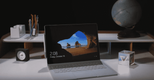 microsoft-surface-book-review-300x157 The Microsoft Surface Book versus Apple MacBook Pro. And the Winner? Microsoft Hands Down