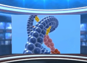 "hidden-message-in-DNA-300x216 Harvard Scientist Awarded $3 Million for Discovering ""Hidden Intelligence"" in DNA Cells"