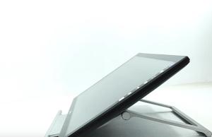 dell-touchscreen Mobile Magazine