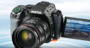 pentax-kp Mobile Magazine