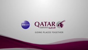 "qatar-airways-300x173 Qatar Airways is Giving Away Free ""Golden Tickets"" on Its Website, If You Can Find Them"