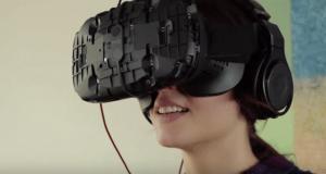 8i-VR Mobile Magazine