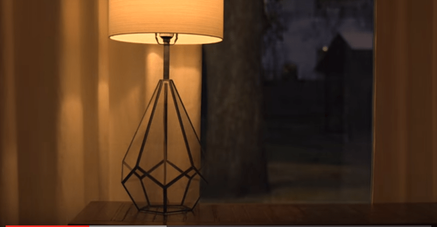 A LED Light Bulb That Can Mimic Sunlight and Can Adjust To Your ...:Image ...,Lighting
