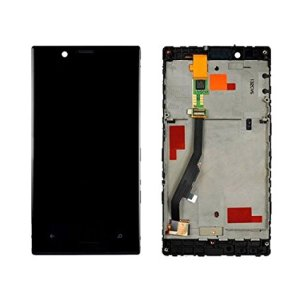 Nokia Lumia 720 LCD Assembly
