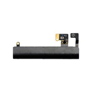 iPad Air Left Signal Antenna