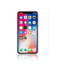 Glass Screen Protector for iPhone X/ XS / 11 Pro