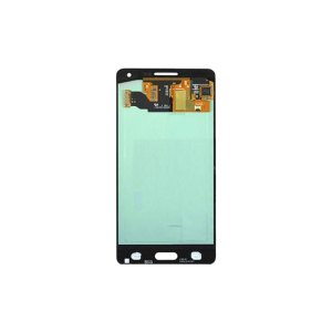 Galaxy A5 2015 (A500) LCD Display Replacement Black