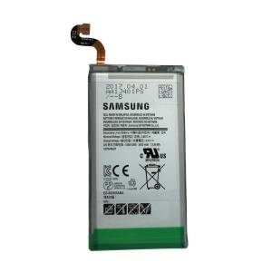 Samsung Galaxy S8 Plus (G955) Battery Service Pack