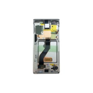 Galaxy Note 10 N970 Service Pack Display Replacement Aura Glow