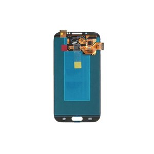 Galaxy Note 2 (N7105) LCD Display Replacement  Grey