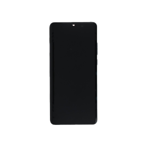 P30 Pro Service Pack LCD Display Replacement Black