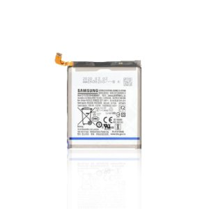Galaxy S20 Ultra 5G G988 Service Pack Battery, EB-BG988ABY