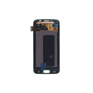 Galaxy S6 G920 Service Pack LCD Display Replacement Gold