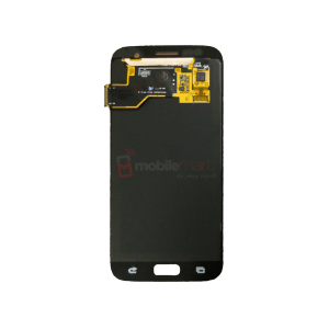 Galaxy S7 (G930F) Service Pack Display Replacement Black