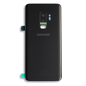 Samsung SM-G965F Galaxy S9 Plus Back / Battery Cover – Blue