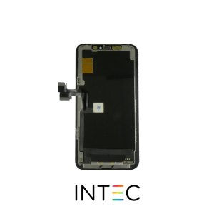 INTEC IPHONE 11 PRO HARD OLED DISPLAY