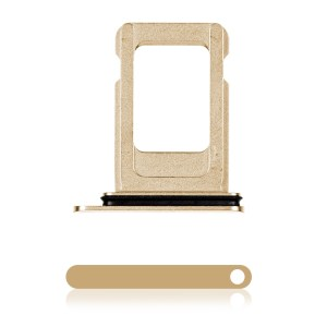 iPhone 11 Pro Sim Tray – Gold