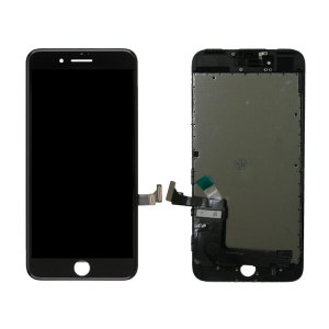 iPhone 7 Plus Premium ESR LCD Display Replacement (With Back Plate)
