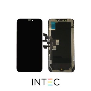 INTEC IPHONE XS MAX HARD OLED DISPLAY