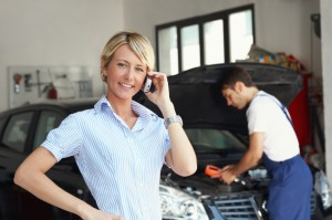 Mobile Mechanic Melbourne Western Suburbs