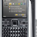Mobile phone price in bangladesh specifications reviews bd mobile