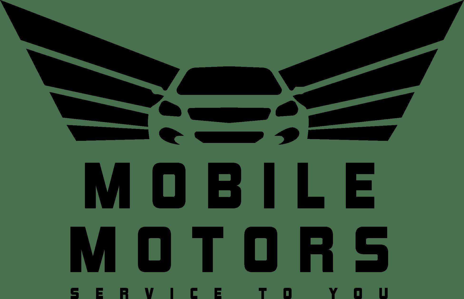 Mobile Motors