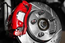 Mobile Motors Quality Brake Pads. choose a good quality brake pad save time and money
