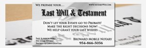 1-broward-notary-mobile-notARY-4