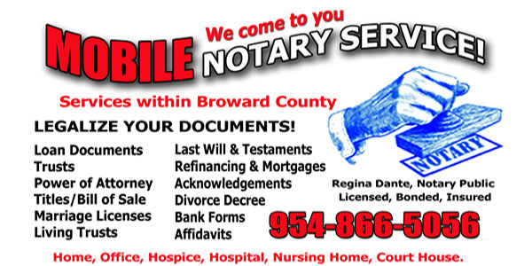 2-mobile-notary-service-broward-county