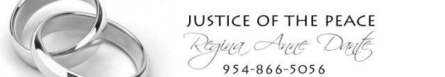 justiceofthepeace