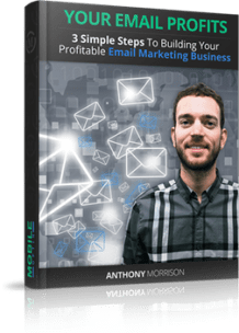 Anthony Morrison - Your Email Profits review