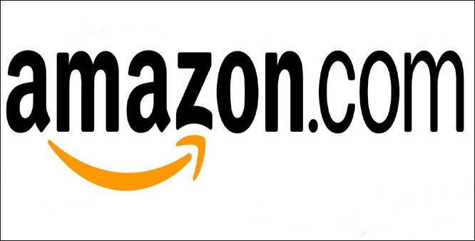 Privacy Amazon: l'azienda spia i profili Facebook