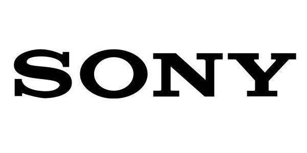 Prima foto di Xperia PP10, prossimo terminale Sony al MWC