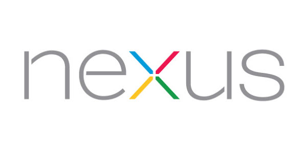 Google Nexus Marlin su AnTuTu, ecco la scheda tecnica
