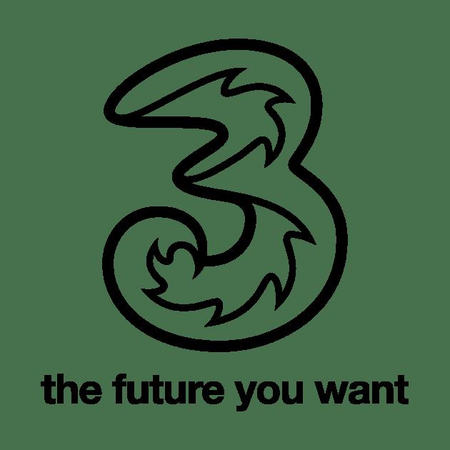 Tre (H3G): scopriamo le migliori offerte di settembre