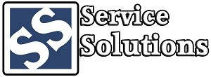 servicesolutions