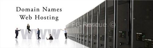 web-hosting-banner
