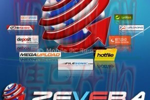 Zevera, Multi hosting solution or blatant rip-off?