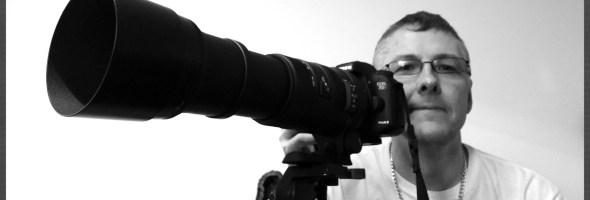 Do you like Photography?