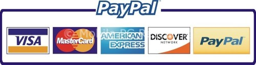 paypal_cards