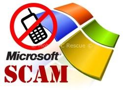 ms_scam