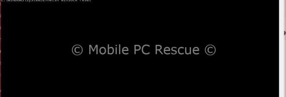 How to fix Windows 10 Update that kills Internet etc