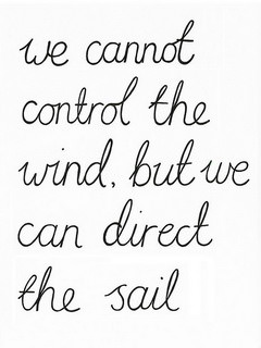 Cannot Control Wind Wallpaper