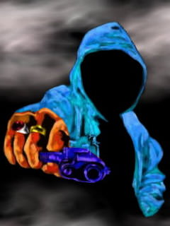 Gun Wallpaper Iphone Download Gangster Boy Wallpaper Mobile Wallpapers