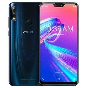 Asus Zenfone Max Pro (M2) ZB631KL Price In Bangladesh