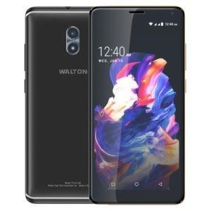 Walton Primo G8i 4G Price In Bangladesh
