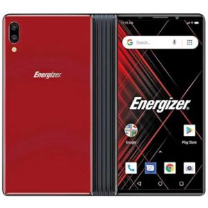 Energizer Power Max P8100S Price In Bangladesh