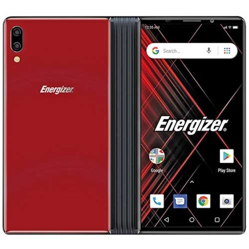 Energizer Power Max P8100S Price in Bangladesh (BD)