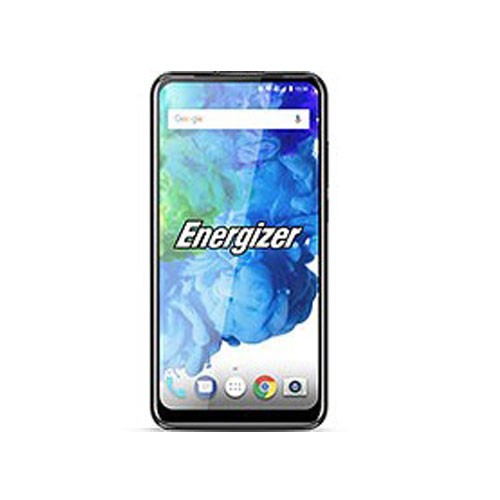 Energizer Ultimate U630S Pop Price in Bangladesh (BD)